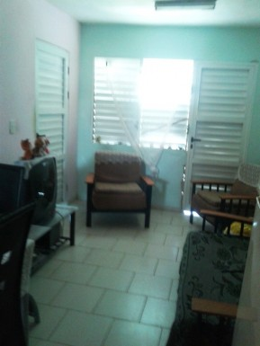 Apartment in Chibás, Guanabacoa, La Habana