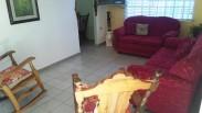 Casa Independiente en Antonio Guiteras, Habana del Este, La Habana 10