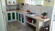 Casa Independiente en Antonio Guiteras, Habana del Este, La Habana 11