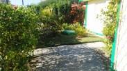 Casa Independiente en Antonio Guiteras, Habana del Este, La Habana 7