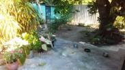 Casa Independiente en Antonio Guiteras, Habana del Este, La Habana 3