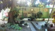 Casa Independiente en Antonio Guiteras, Habana del Este, La Habana 5