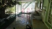 Casa Independiente en Antonio Guiteras, Habana del Este, La Habana 2