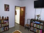 Apartamento en La Granada, Cotorro, La Habana 3