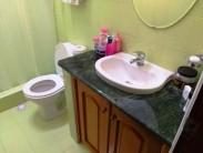 Apartamento en La Granada, Cotorro, La Habana 5