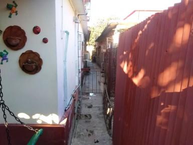 Apartamento en La Granada, Cotorro, La Habana