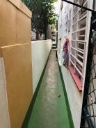 Casa Independiente en Ampliación Almendares, Playa, La Habana 4