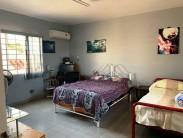 Casa Independiente en Ampliación Almendares, Playa, La Habana 13