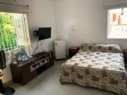 Casa Independiente en Ampliación Almendares, Playa, La Habana 12