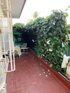 Casa Independiente en Ampliación Almendares, Playa, La Habana 10