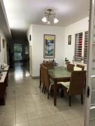 Casa Independiente en Ampliación Almendares, Playa, La Habana 6