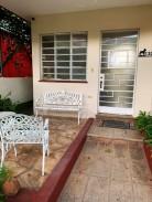 Casa Independiente en Ampliación Almendares, Playa, La Habana 1