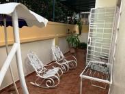 Casa Independiente en Ampliación Almendares, Playa, La Habana 9