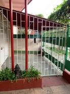 Casa Independiente en Ampliación Almendares, Playa, La Habana 2