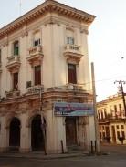 Apartamento en Pueblo Nuevo, Centro Habana, La Habana 11