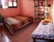 Apartamento en Pueblo Nuevo, Centro Habana, La Habana 5