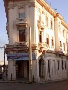 Apartamento en Pueblo Nuevo, Centro Habana, La Habana 12