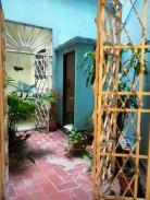 Apartamento en Pueblo Nuevo, Centro Habana, La Habana 2