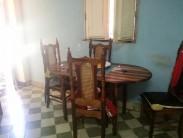 Casa Independiente en Nuevo Vedado, Plaza de la Revolución, La Habana 6