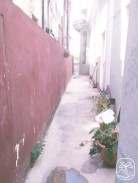 Casa en Santos Suárez, Diez de Octubre, La Habana 12