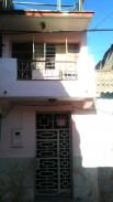 Biplanta en Pilar - Atarés, Cerro, La Habana