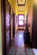 Casa Independiente en Los Quemados, Marianao, La Habana 13