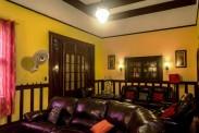 Casa Independiente en Los Quemados, Marianao, La Habana 6