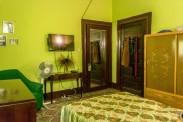Casa Independiente en Los Quemados, Marianao, La Habana 20