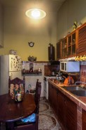 Casa Independiente en Los Quemados, Marianao, La Habana 10