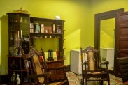 Casa Independiente en Los Quemados, Marianao, La Habana 12