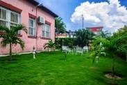 Casa Independiente en Los Quemados, Marianao, La Habana 5