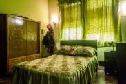 Casa Independiente en Los Quemados, Marianao, La Habana 19