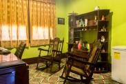 Casa Independiente en Los Quemados, Marianao, La Habana 11