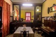 Casa Independiente en Los Quemados, Marianao, La Habana 9