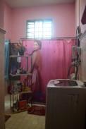 Casa Independiente en Los Quemados, Marianao, La Habana 15