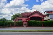 Casa Independiente en Los Quemados, Marianao, La Habana