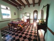Casa en Víbora, Diez de Octubre, La Habana 5