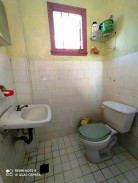 Casa en Víbora, Diez de Octubre, La Habana 12