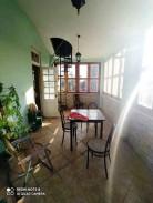 Casa en Víbora, Diez de Octubre, La Habana 13