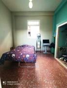 Casa en Víbora, Diez de Octubre, La Habana 8