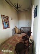 Casa en Víbora, Diez de Octubre, La Habana 7