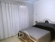 Casa en Miraflores Nuevos, Boyeros, La Habana 6