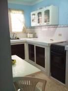 Casa en Miraflores Nuevos, Boyeros, La Habana 7
