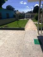 Casa en Miraflores Nuevos, Boyeros, La Habana