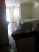 Casa en Miraflores Nuevos, Boyeros, La Habana 2