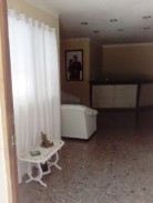 Casa en Miraflores Nuevos, Boyeros, La Habana 1