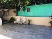 Casa en Miraflores Nuevos, Boyeros, La Habana 13