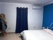 Casa en Miraflores Nuevos, Boyeros, La Habana 5