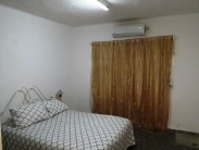 Casa en Miraflores Nuevos, Boyeros, La Habana 12
