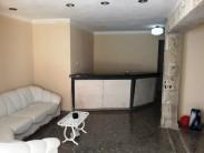 Casa en Miraflores Nuevos, Boyeros, La Habana 3